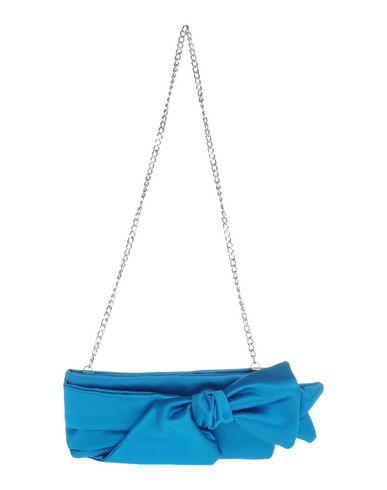 Kaufen Sie günstiges Outlet Billig Verkauf Neueste Kollektionen TIFFI Handtasche Ausverkauf Fashion Style Amazon Online jZ2EjNJfp