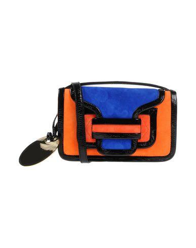 Pierre Hardy Handbags Handbag Foto Famous Altiliburda Com