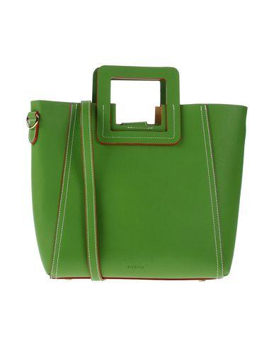 FRANCO PUGI - Handbag