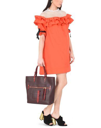Maroon Handbag Maroon PUGNETTI Maroon PUGNETTI Handbag Handbag PUGNETTI PARMA PARMA PARMA PUGNETTI qATwPx