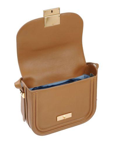 Across bag bag LANVIN body bag body Across Brown body LANVIN Brown Across LANVIN Brown xnAqHwU