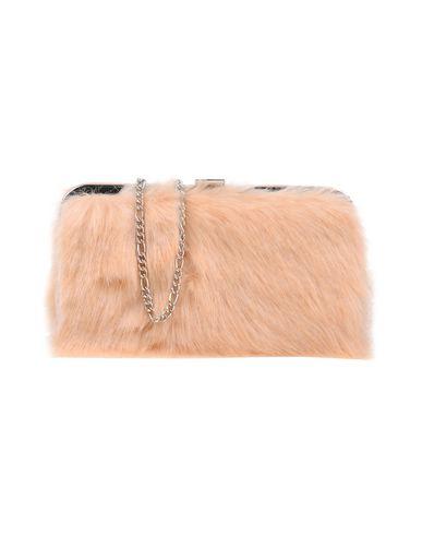 PINKO Handbag Light PINKO Handbag Light BAG pink pink PINKO BAG Light Handbag BAG 6rq6TwS