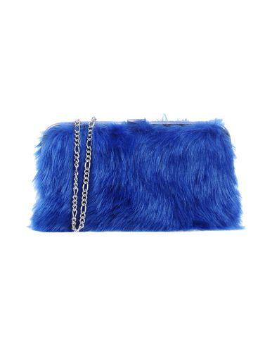 Handbag Blue BAG BAG Handbag PINKO PINKO Blue Handbag BAG Handbag Blue BAG PINKO PINKO Blue BUC4pqUw