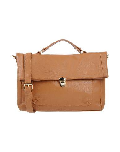 STEFANEL Handbag STEFANEL Camel Handbag Camel STEFANEL xg86U