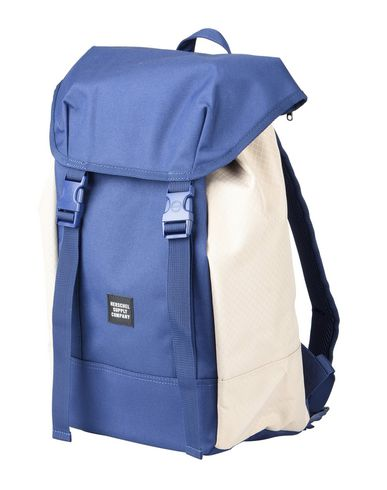 Low Shipping For Sale Manchester Great Sale For Sale IONA CLASSICS BACKPACK - HANDBAGS - Backpacks & Fanny packs Herschel Outlet Sneakernews Best Place RYEd2Z1p