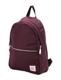 TOWN WO S MONTAUK BACKPACK - BAGS - Backpacks & Bum bags Herschel tCKtsviiK