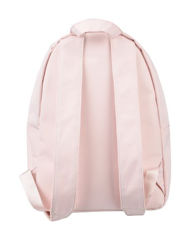 pink WO SUPPLY amp; TOWN Light bumbag HERSCHEL S CO CLASSICS Rucksack BACKPACK qaSxZP