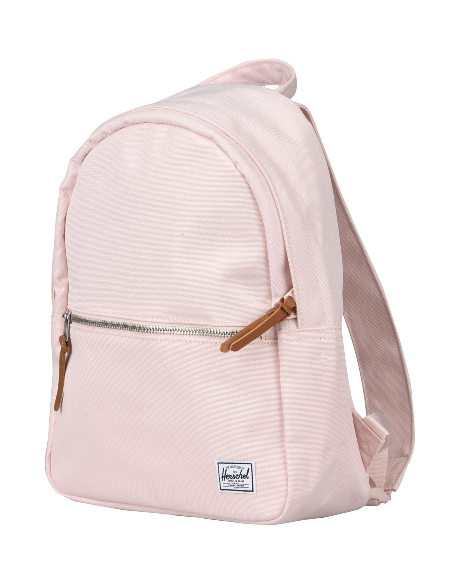 TOWN WO S MONTAUK BACKPACK - BAGS - Backpacks & Bum bags Herschel DqKEnc9hep