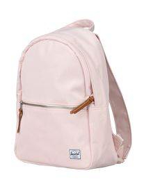 TOWN WO S MONTAUK BACKPACK - HANDBAGS - Backpacks & Fanny packs Herschel Clearance Best Seller HFJnkZu