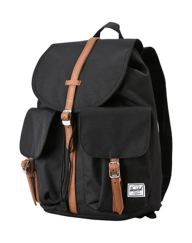 b6b38fb72f7 Herschel Supply Co. Dawson Wo S Classics Backpack - Backpack   Fanny ...