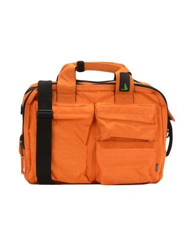 HANDBAGS - Handbags Mueslii Under Sale Online Discount For Cheap Top Quality Discount New 3kS6AZIrp6