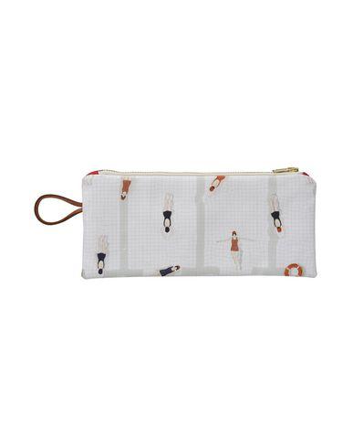 ny stil kjøpe billig footaction Maison Baluchon Tilfelle Pennal klaring for salg offisiell side KP5v4eB