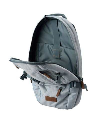 EASTPAK amp; BRIM bumbag AUTHENIC Sky Rucksack blue LONDON rwOrqI