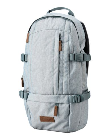Eastpak London amp; Brim Bumbag Authenic Men Rucksack SCrHqw8Sx