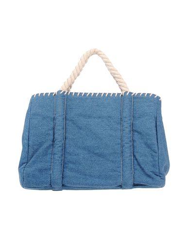 STEFANEL Handtasche Auslass-Angebote Steckdose Echte Steckdose Erkunden ncAVmU