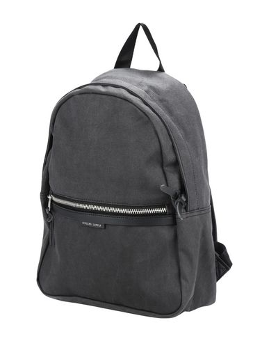 TOWN WO S MONTAUK BACKPACK - HANDBAGS - Backpacks & Fanny packs Herschel Many Kinds Of Sale Online Factory Outlet New And Fashion Cheap Price Top Quality vLyK6RNMu
