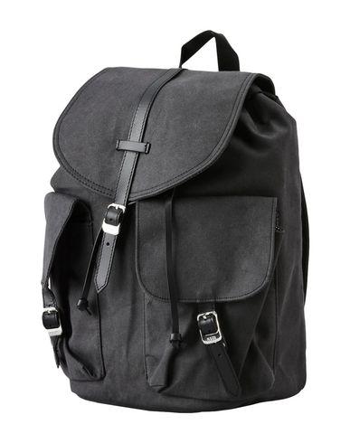 5d1a93fa480a Herschel Supply Co. Dawson Wo S Montauk Backpack - Backpack .