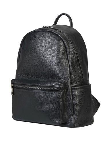Parentesi Backpack & Fanny Pack   Handbags D by Parentesi
