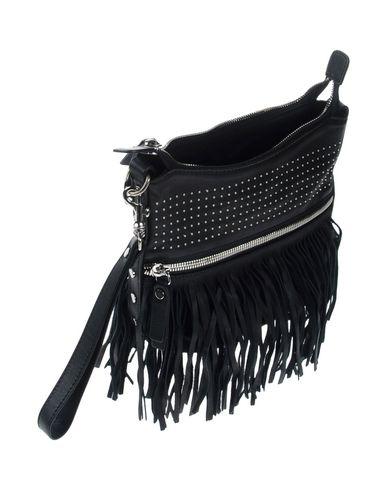Handbag Black GOLD DIESEL GOLD Handbag DIESEL BLACK BLACK DIESEL BLACK GOLD Handbag Black Black DIESEL OdSnqx7qw