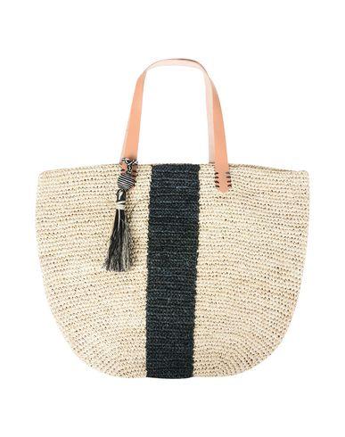 KAYU - Handbag