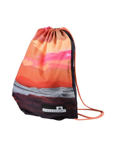 SC GB SUNSET - BAGS - Backpacks & Bum bags adidas by Stella McCartney Xso0gkkOp