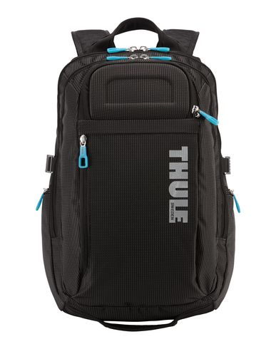THULE® Crossover Backpack 21L Macbook Pro 15	 Rucksack & Gürteltasche