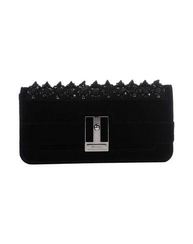 SANTONI - Handbag
