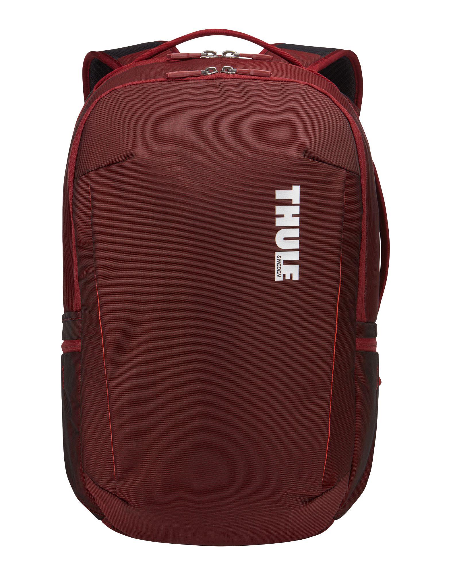Zaini & Marsupi Thule® Thule Subterra  Backpack 23 L - Uomo - Acquista online su