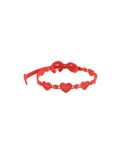 CRUCIANI - Armband