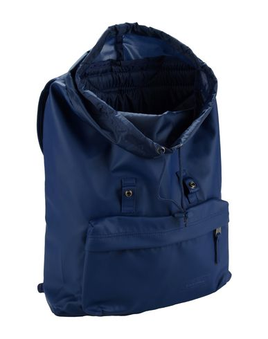BRIM LONDON EASTPAK bumbag Dark Rucksack amp; blue AUTHENIC 85gwnqO
