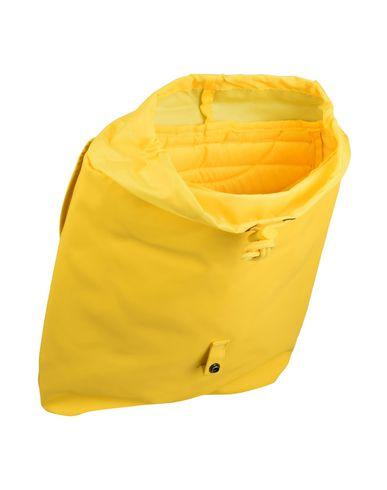 BRIM Yellow Rucksack CIERA bumbag AUTHENIC amp; EASTPAK 5qYzgxn