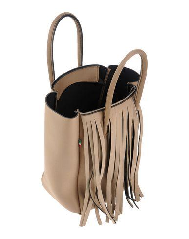 ITALIAN ICONS Handtasche Billig Verkauf Bestes Geschäft Zu Bekommen Die Günstigste Online bSxlME