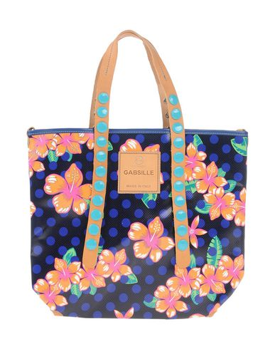 BAGS - Handbags GABSILLE by GABS bBCcRVRX