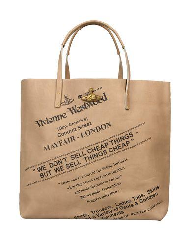 VIVIENNE WESTWOOD ANGLOMANIA - Handbag