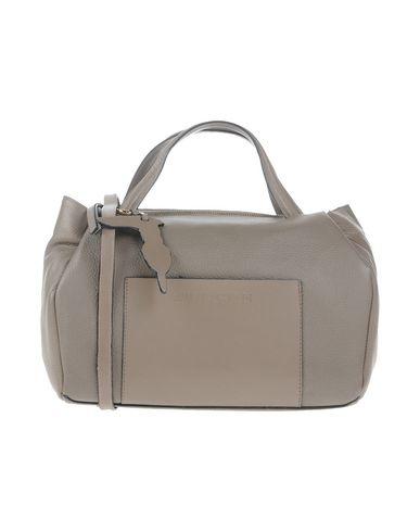 Grey Grey TRU TRU TRUSSARDI Handbag TRUSSARDI TRUSSARDI TRU Handbag Uq85w5