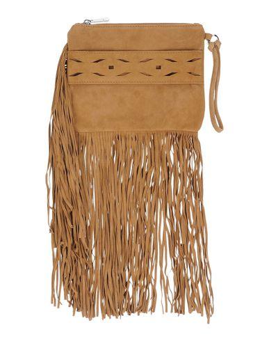 Khaki PINKO Handbag Handbag PINKO P1qnCtw