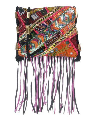MISS BIKINI - Across-body bag