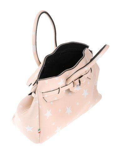 ITALIAN ICONS Handtasche Fabrikpreis Modestil Billig Aus Deutschland Billiger Preis Freies Verschiffen Veröffentlichungstermine 7Js77A6