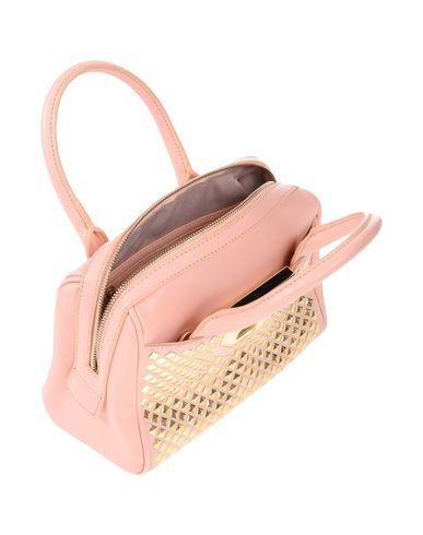 PINKO Handtasche Manchester Verkauf Online fFLJp3Jso