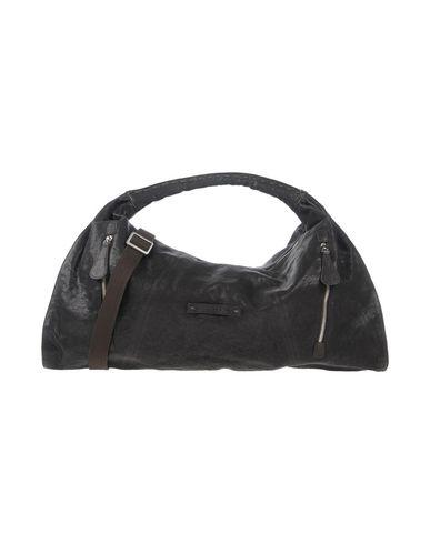 Marc O  Polo Handbag - Women Marc O  Polo Handbags online on YOOX  Netherlands - 45343614 0f1af93ef5ef2