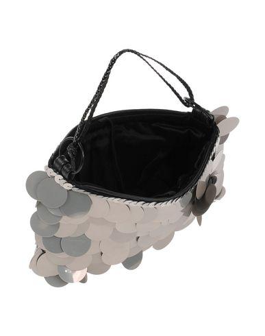 Billig Verkauf Ebay FAIRLY Handtasche Viele Arten Von Online-Verkauf Verkauf Versorgung 7ktDWntUrD