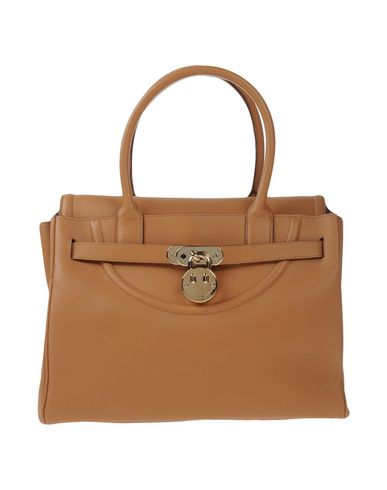 Handbag Camel Handbag FRIENDS HILL amp; HILL HILL Camel Handbag amp; FRIENDS Camel FRIENDS amp; fpqUdnWTx
