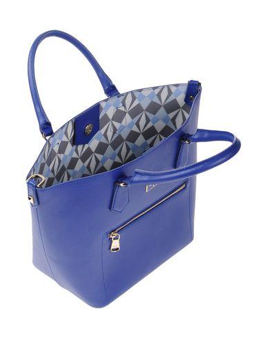 Blue PATRIZIA PATRIZIA Handbag PEPE PEPE Handbag Blue PEPE PATRIZIA Handbag PEPE PATRIZIA Blue Handbag wqSAO