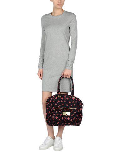 Handbag DIESEL Purple Handbag Purple DIESEL Handbag Handbag DIESEL Purple DIESEL 856Pqy1w