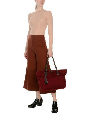 LOXWOOD Handtasche Verkauf Outlet Standorte Riesige Überraschung zum Verkauf Besonderer Rabatt Kaufen zum Verkauf 33n0P9J