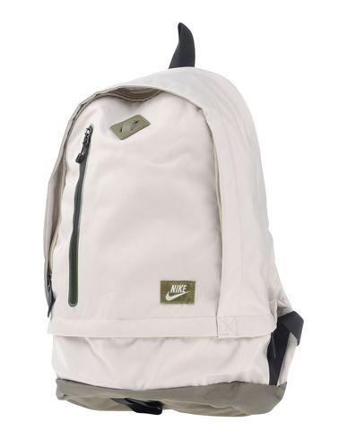 Nike Backpacks Backpack & fanny pack
