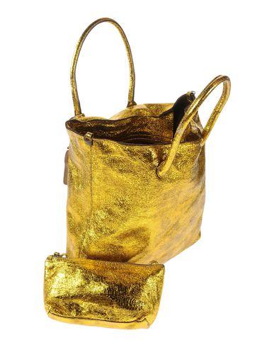 Handbag LUCCHI CATERINA LUCCHI Gold Handbag CATERINA Gold CATERINA PnwvXY