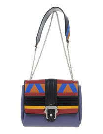 PAULA CADEMARTORI - Shoulder bag