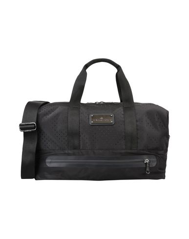 Adidas By Stella Mccartney Gym Bag S - Travel   Duffel Bag - Women ... 9ba4d08e01c02