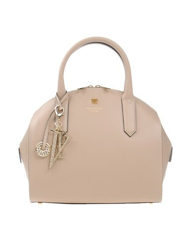 VDP COLLECTION Handbag COLLECTION VDP Beige Handbag Beige Handbag COLLECTION VDP dq810Atd